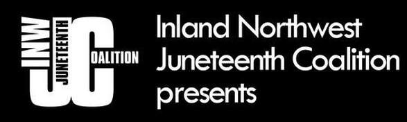 Inland Northwest Juneteenth Coalition